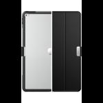 Otterbox 77-53634 tablet case 32,8 cm (12.9 Zoll) Flip case Schwarz