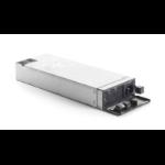 Cisco Meraki MA-PWR-250WAC power supply unit 250 W Black, Grey