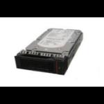 Lenovo 0C19530 1000GB SAS internal hard drive
