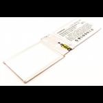 CoreParts MBXMS-BA0010 tablet spare part Battery