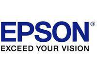 Epson REMOTE CONTROLLER,E