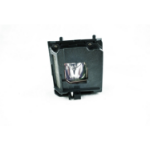V7 Replacement Lamp for Sharp AN-F212LP