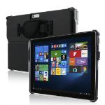 """Incipio MRSF-110-BLK tablet case 31.2 cm (12.3"""") Cover Black"""