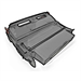 Lexmark 12A0150 Toner black, 17.6K pages @ 5% coverage