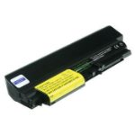 2-Power CBI3031C rechargeable battery