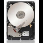 Lenovo 00MJ151 1000GB SAS internal hard drive