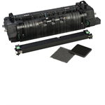 Ricoh 407098 160000pages fuser