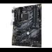 Gigabyte H370 HD3 motherboard LGA 1151 (Socket H4) ATX Intel® H370