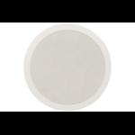 Adastra 952.155UK loudspeaker 2-way 60 W White Wired