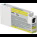 Epson Cartucho T636400 amarillo