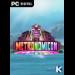 Nexway 817788 contenido descargable para videojuegos (DLC) PC/Mac The Metronomicon Español