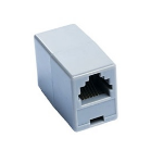 Revo RRJ12COUP wire connector