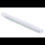 Digitus AL-SK5 heat-shrink tubing