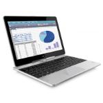 HP EliteBook Revolve 810 G3 Base Model Tablet