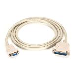 Black Box EVMTBMC-0010 serial cable