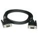 C2G 3m DB9 F/F Modem Cable