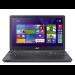 Acer Aspire E5-571-741L NX.ML8EK.079 Core i7-5500U 4GB 500GB DVDRW 15.6IN BT CAM Win 8.1