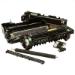 Kyocera 1702J18EU0 (MK-350) Service-Kit, 300K pages