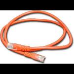 Microconnect Cat6 UTP - 10M LSZH