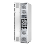 APC GVMMODBCNS UPS battery cabinet Rackmount