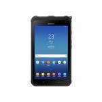 Samsung Galaxy Tab Active2 SM-T390N tablet Samsung Exynos 7870 16 GB 3G 4G Black