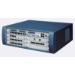 IP communication servers