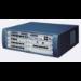 IP communication servers