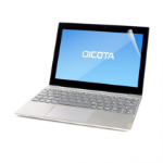 Dicota D31465 screen protector Anti-glare screen protector MIIX 320 1 pc(s)