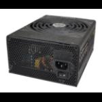 EVGA SuperNOVA 1000 G2 power supply unit 1000 W ATX Black