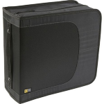 Case Logic CDW-320 16discs Black