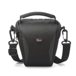 Lowepro Format TLZ 10 Hard case
