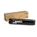 Xerox 106R01506 Toner black, 7.1K pages @ 5% coverage
