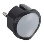 C2G 80837 Plug in night-light