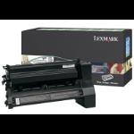 Lexmark 24B5833 Toner magenta, 18K pages