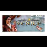 Kalypso Rise of Venice Videospiel PC Standard Deutsch, Englisch