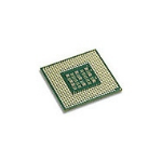Hewlett Packard Enterprise 16A Three Pole MCB Type International Breaker circuit breaker