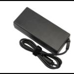 IBM 92P1112 Indoor Black power adapter/inverter