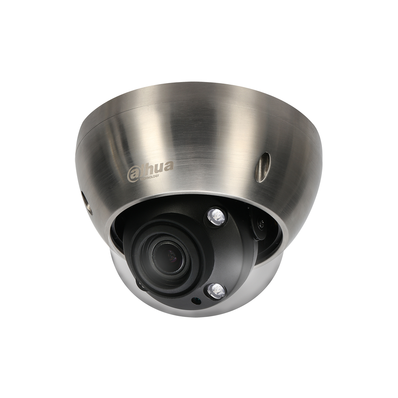Dahua Europe Ultra IPC-HDBW8232E-Z-SL security camera IP security camera Outdoor Dome Ceiling 1920 x 1080 pixels