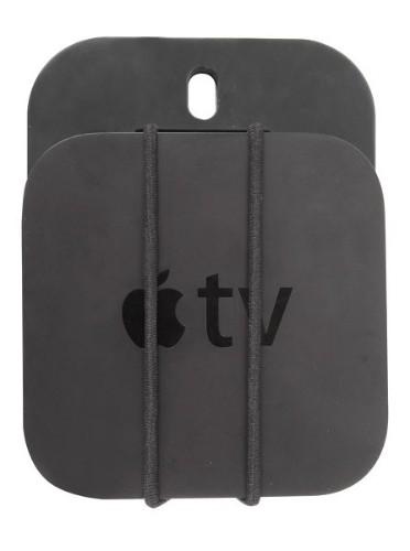 Newstar Apple TV/Mediaplayer Mount