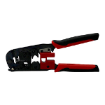 Cablenet RJ45 Crimp Tool for use with 22-2096