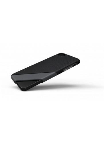 Port Designs 901815 mobile phone case 11.9 cm (4.7