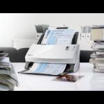 Plustek SmartOffice PS456U ADF scanner 600 x 600DPI A4 White
