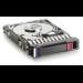 HP 600GB 6G SAS 10K SFF