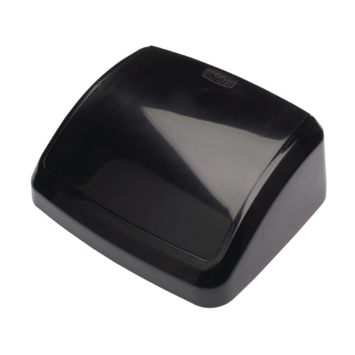 2Work 2W02396 waste container lid