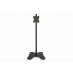 "Infocus INA-STNDSM 40"" Fixed Black flat panel floorstand"