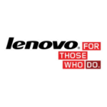 New Lenovo System X3100 Simple Swap Hard Drive H/W Upgrade Kit