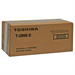 Toshiba 60066062053 (T-2500 E) Toner black, 7.5K pages @ 6% coverage, 500gr