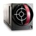 HP BLc7000 Enclosure Single Active Cool Fan Option Kit