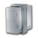 Newstar PC bureausteun