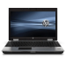 HP EliteBook 8540p Notebook PC (ENERGY STAR)